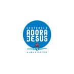 GUATEMALA ADORA A JESUS RADIO 94.1 FM Guatemala, Quetzaltenango
