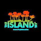 The Island FM Antigua and Barbuda