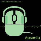 Absenta Radio Mexico