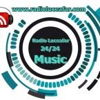 Radio Luceafar Italy