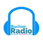Buchan Radio United Kingdom