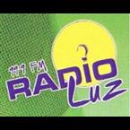 RADIO LUZ SEVILLA Spain