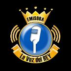 La Voz del Rey Colombia, Medellín