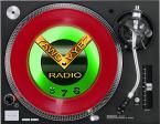 YawdVybzRadio876 United Kingdom