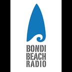 Bondi Beach Radio Australia