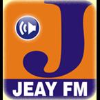 Jeay FM 88.8 Larkana Pakistan