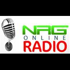 NRG ONLINE RADIO United States of America