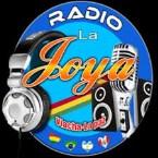 RADIO LA JOYA BOLIVIA Bolivia, La Paz