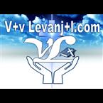 Viv Levanjil United States of America