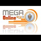 MegaOnline USA