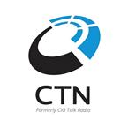 CIO Talk Network United States of America