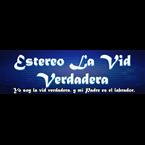 Estereo La Vid Verdadera Guatemala