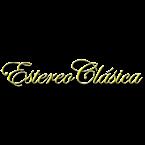 Estereo Clasica Honduras