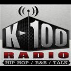K-100 RADIO United States of America