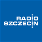 Radio Szczecin 92.0 FM Poland, West Pomeranian Voivodeship