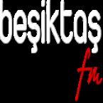 Besiktas FM Turkey, İstanbul