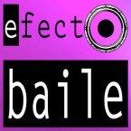 Efecto BAILE Radio Ibiza 91.2 FM Spain, Ibiza