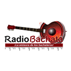 Radio Bachata Dominican Republic