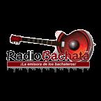 Radio Bachata Dominican Republic
