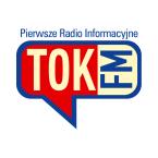 TOK FM 97.7 FM Poland, Warsaw