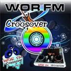 WOR FM Croosover Bogota Colombia