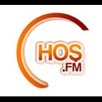 Hos FM Turkey, Istanbul