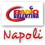 Radio Valentina Napoli Italy