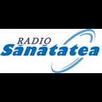 Radio Sanatatea Moldova