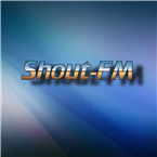 Shout-FM Germany, Konstanz