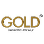 Radio Gold FM 96.9 FM Romania, Bucharest