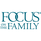 Focus on the Family USA