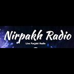 Nirpakh Radio United Kingdom, West Bromwich