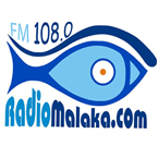 Radio Malaka Spain
