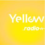 Yellow Radio France, Arras