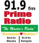 Prime-919-Kampala Uganda, Kampala