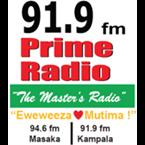 Prime 91.9 Kampala Uganda, Kampala