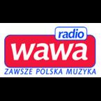 Radio WAWA 89.8 FM Poland, Masovian Voivodeship