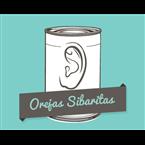 OREJAS SIBARITAS Spain