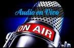 Radio Poder y Unción Guatemala