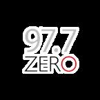 Radio Zero 97.7 97.7 FM Chile, Santiago