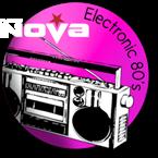 Electronic 80s Ireland, Dublin