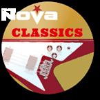 Nova Classic Rock Ireland, Dublin