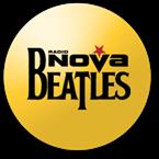 Nova Beatles Ireland, Dublin
