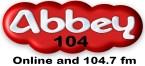 Abbey104 104.7 FM United Kingdom, Sherborne
