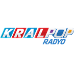 Kral Pop 94.7 FM Turkey, İstanbul