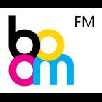 Boom FM Latvia