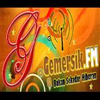 Gemersik FM Malaysia