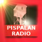 Pispalan Radio 99.5 FM Finland, Tampere