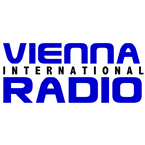 Vienna International Radio Austria, Vienna