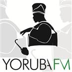 Yoruba FM United Kingdom